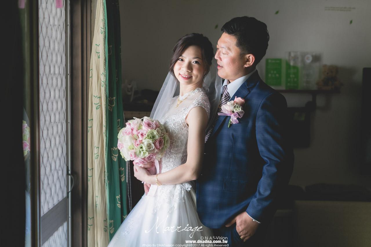 《婚攝cindy》Kai&Chun-流水席-1