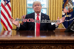"""10-donald-trump-interview-1.w1100.h733 • <a style=""""font-size:0.8em;"""" href=""""http://www.flickr.com/photos/74895001@N02/49785399002/"""" target=""""_blank"""">View on Flickr</a>"""