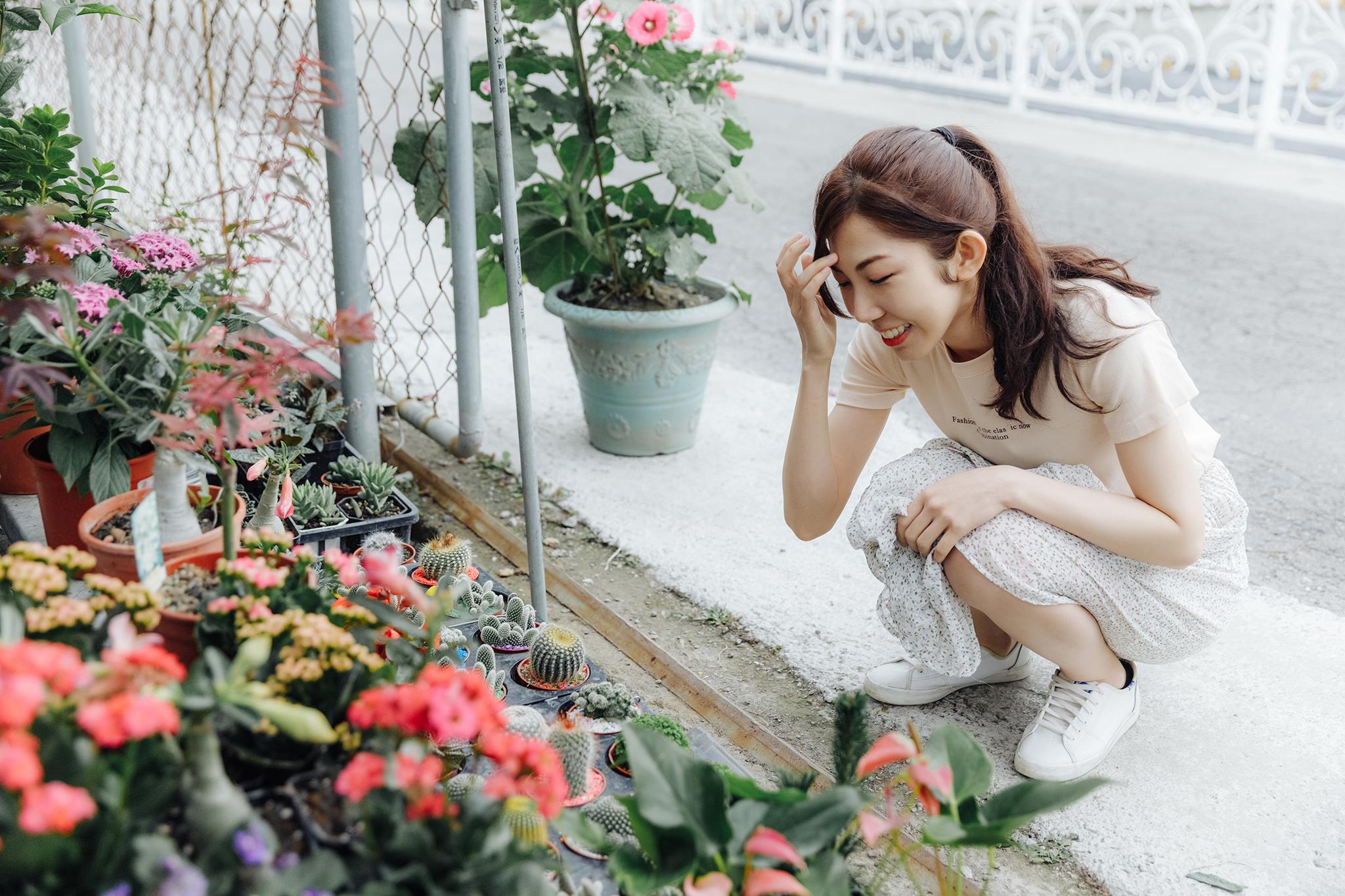 49785834091 cf7c5456a1 o - 【春季寫真】+Shan+