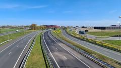 A9 - Alkmaar (3)