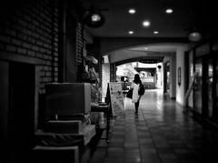 Shop [Explored#5]