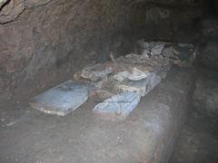 Mausoleo di Lucilio Peto_31