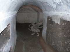Mausoleo di Lucilio Peto_19