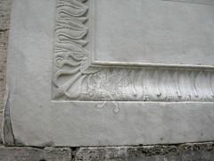 Mausoleo di Lucilio Peto_07