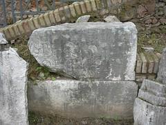 Mausoleo di Lucilio Peto_03