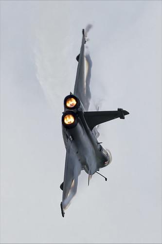 Dassault Rafale C - 07