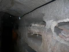Mausoleo di Lucilio Peto_26