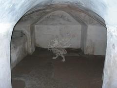 Mausoleo di Lucilio Peto_17