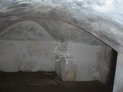 Mausoleo di Lucilio Peto_16