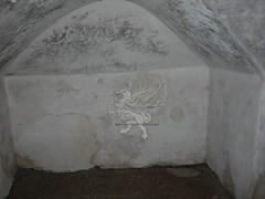 Mausoleo di Lucilio Peto_12