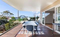 7 Paul Street, Balmain East NSW