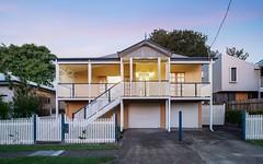 11 Kenbury Street, Bulimba QLD