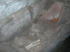 Mausoleo di Lucilio Peto_21