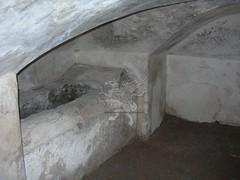 Mausoleo di Lucilio Peto_15