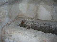Mausoleo di Lucilio Peto_14