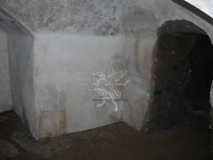 Mausoleo di Lucilio Peto_11