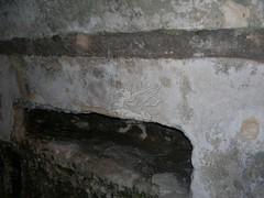 Mausoleo di Lucilio Peto_09