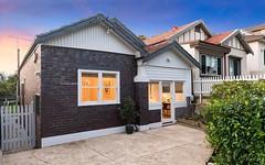 379 Livingstone Road, Marrickville NSW
