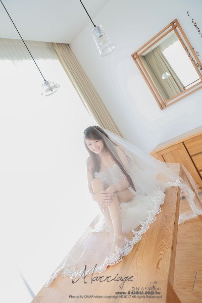 《墾丁婚紗》vicnet&jane:高雄自助婚紗IV9A9363
