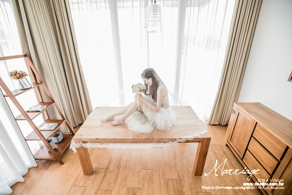 《墾丁婚紗》vicnet&jane:高雄自助婚紗網路991C0022
