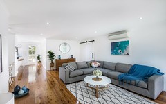 20/9-11 Oleander Parade, Caringbah NSW