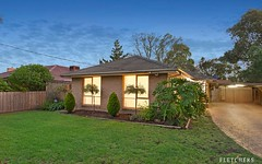 2A Mckenna Road, Forest Hill VIC