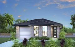 Lot 4760 Agland Avenue, Marsden Park NSW