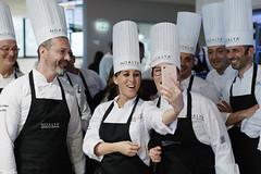 Team Noalya Cioccolato Coltivato