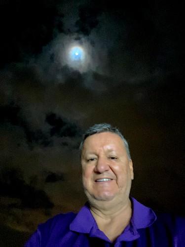 Selfie-MarcoVinicio-Dia12-DiarioLunar
