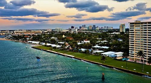 Urban Paradise image