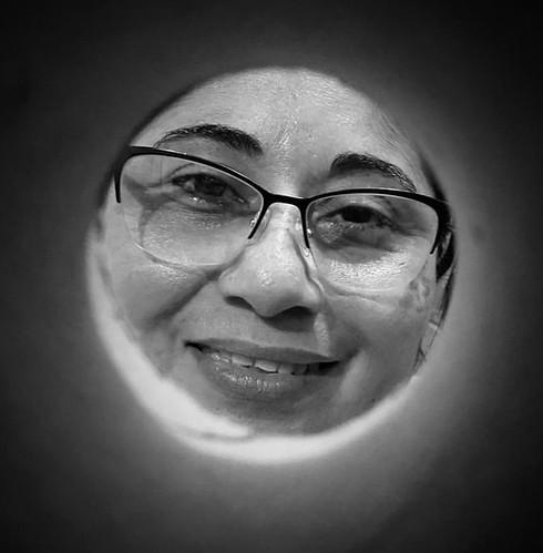 Gorety-Luna