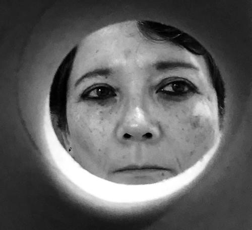 AlicePerez-Luna