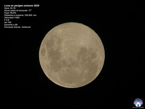 Achernar-Luna-38 grados sur