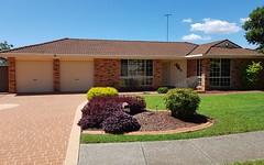 11 O'Dea Road, Mount Annan NSW