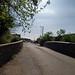 Warstock Lane Bridge over the Stratford-on-Avon Canal