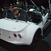 Westfield 1600 Sport Turbo