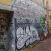 Wall Stuff 01