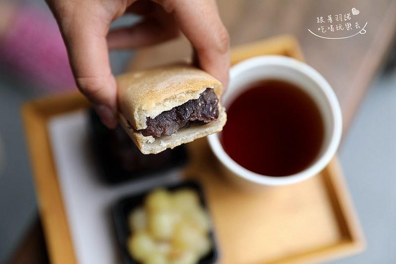 迪化街美食滋養製菓大稻埕必吃日式甜點65