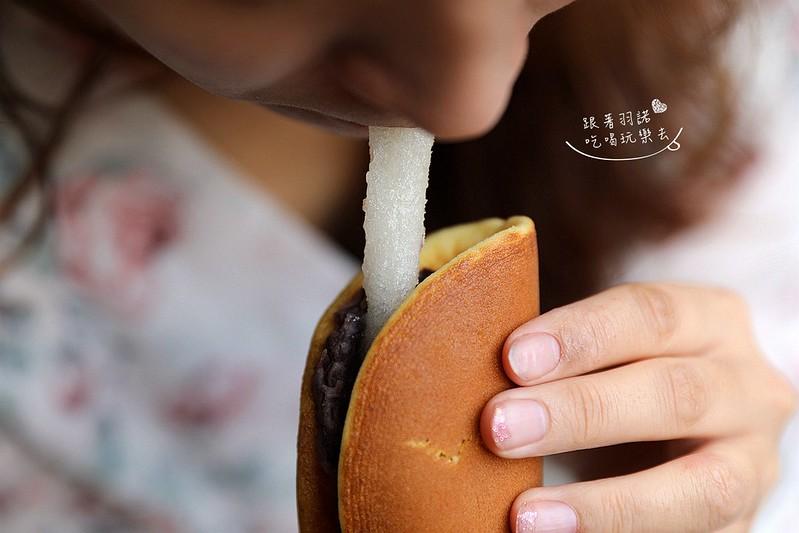 迪化街美食滋養製菓大稻埕必吃日式甜點54