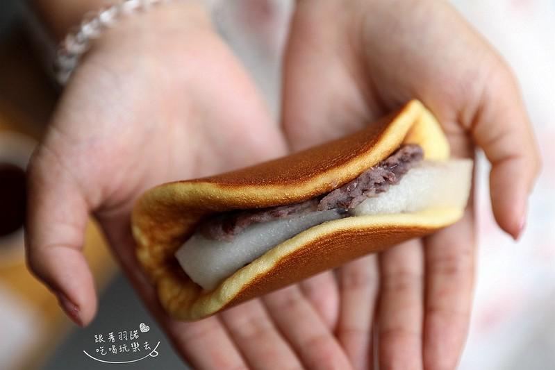 迪化街美食滋養製菓大稻埕必吃日式甜點50