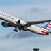 Boeing 777 - American Airlines - N722AN