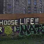 choose life!!