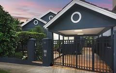 98 Wardell Road, Earlwood NSW