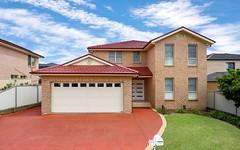 330 Glenwood Park Drive, Glenwood NSW