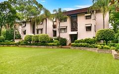 56/2 Artarmon Road, Willoughby NSW