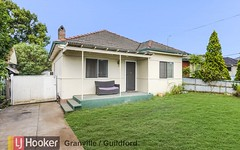 108 Guildford Road, Guildford NSW
