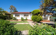 11 Ogilby Crescent, Page ACT