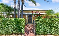 1 Aberdare Avenue, Trinity Gardens SA