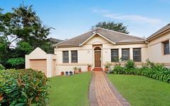 5/88-94 Redmyre Road, Strathfield NSW