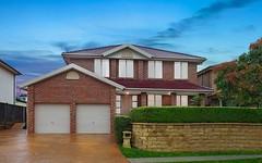 69 Casino Street, Glenwood NSW